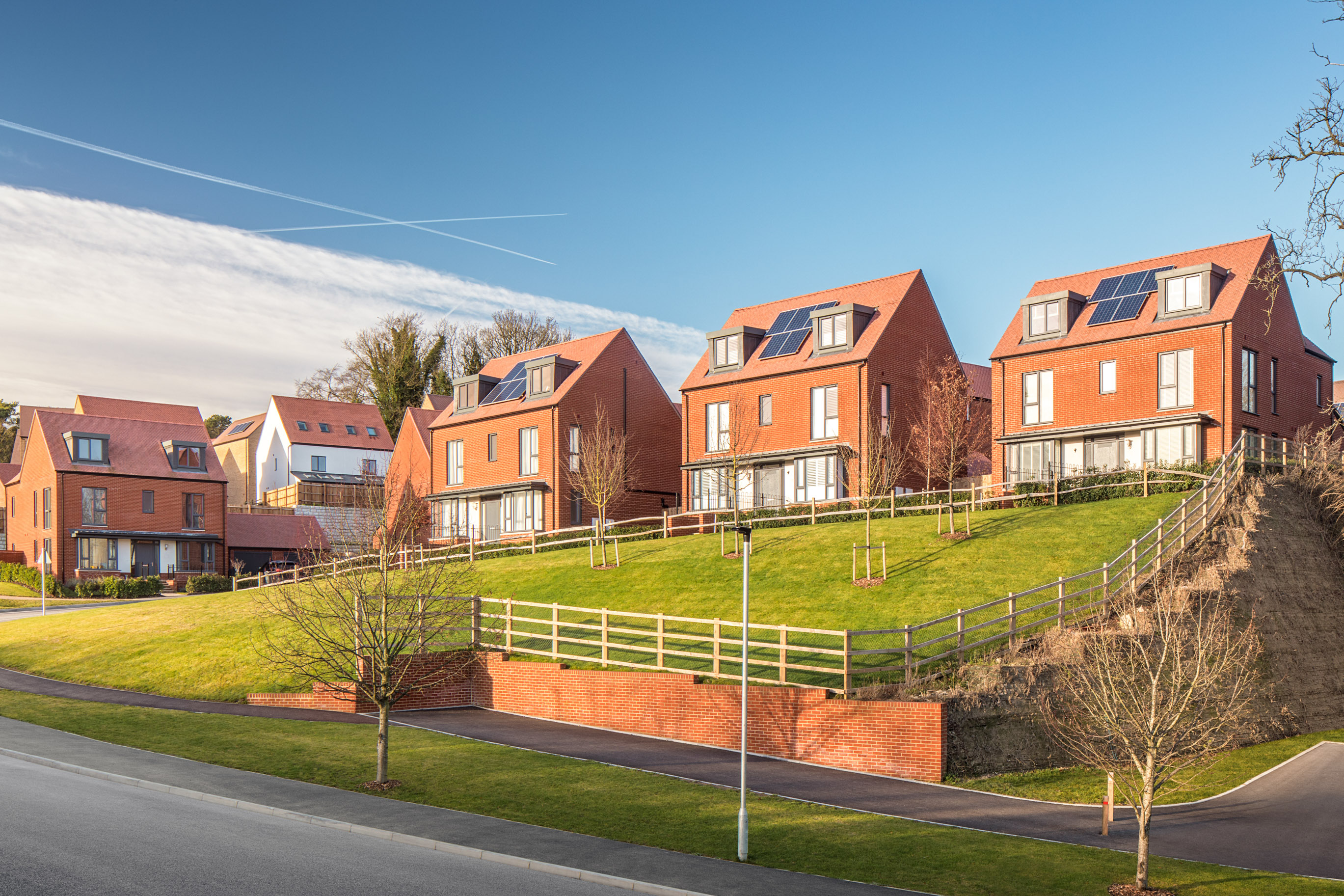 c90fb6780c5 New Homes for sale in Coulsdon