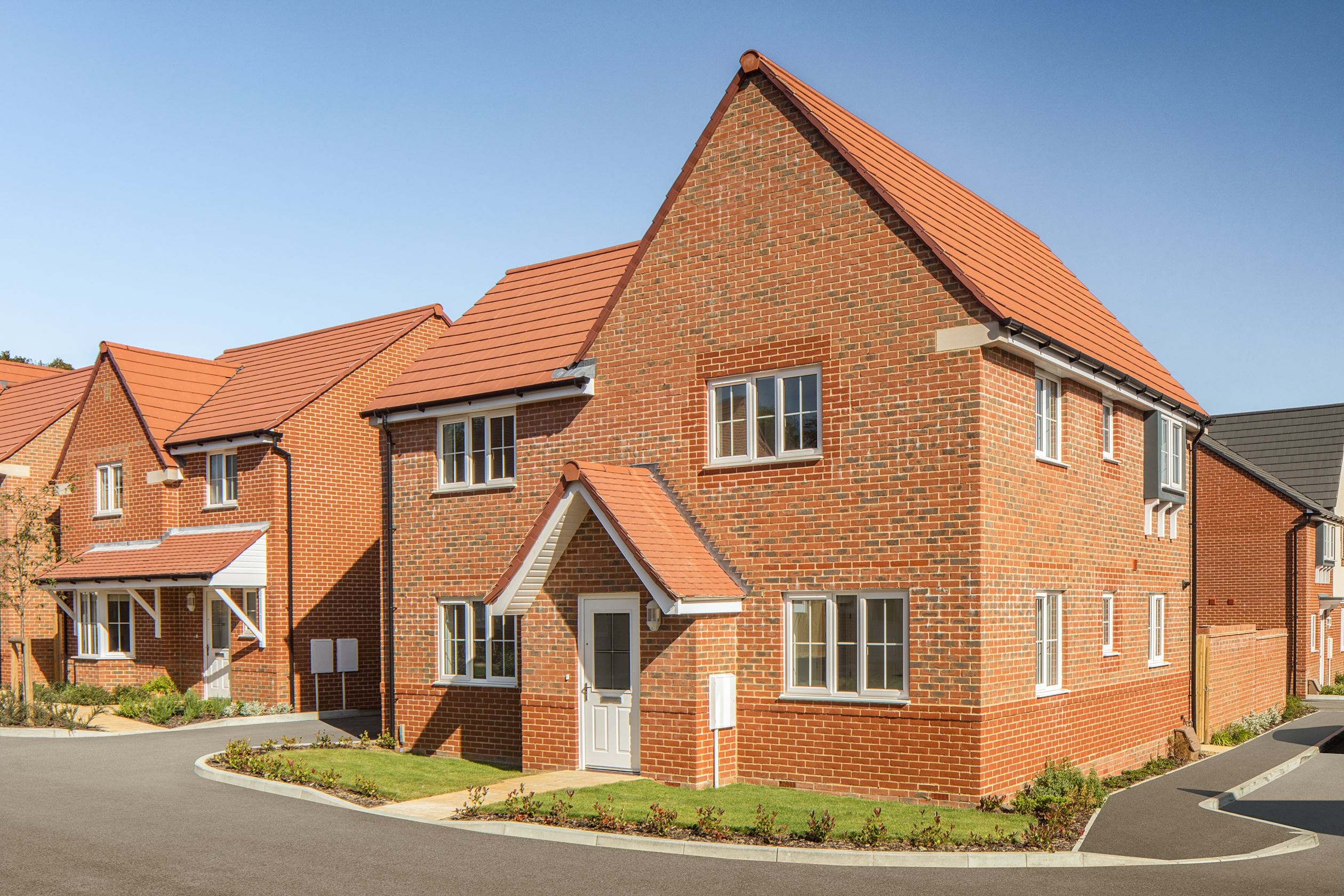 7795-07_BH_WarrenGrove_Storrington_Lincoln_4Bed