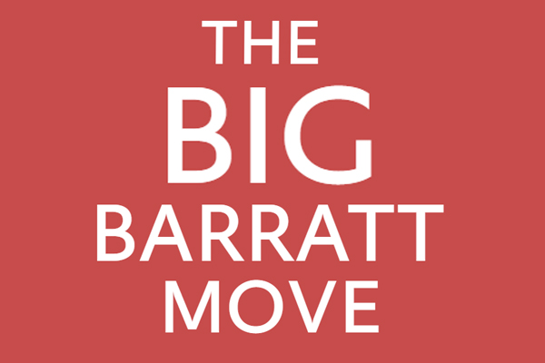 Barratt Move