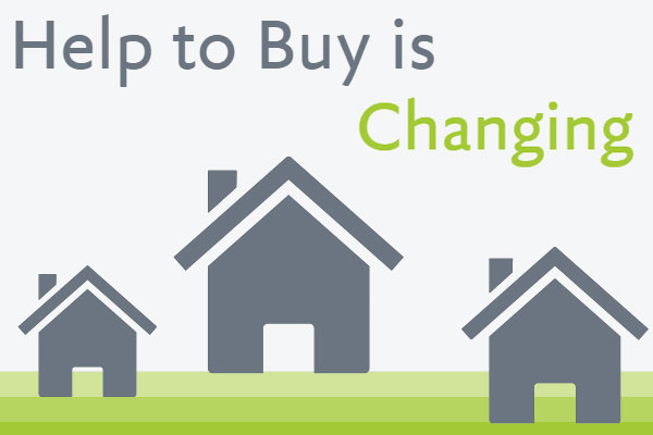 Help to Buy changing Barratt