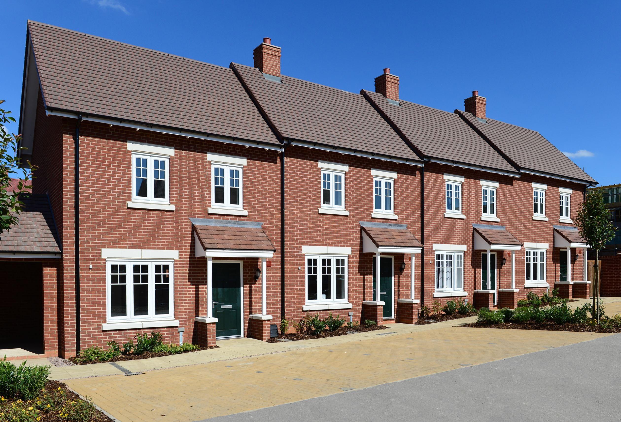 great denham park in bedford new homes in bedfordshire barratt homes rh barratthomes co uk