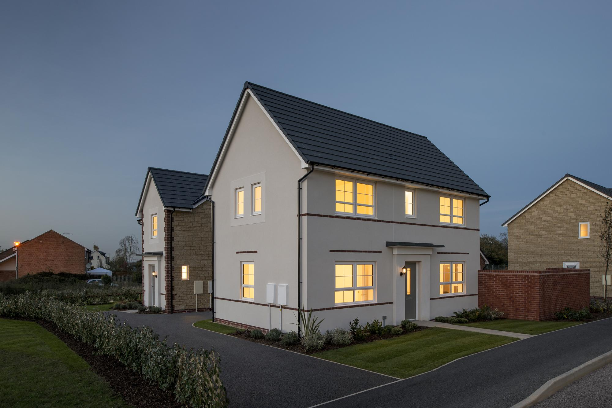new homes for sale in leonard stanley at saxon gate barratt homes rh barratthomes co uk buy new home no deposit