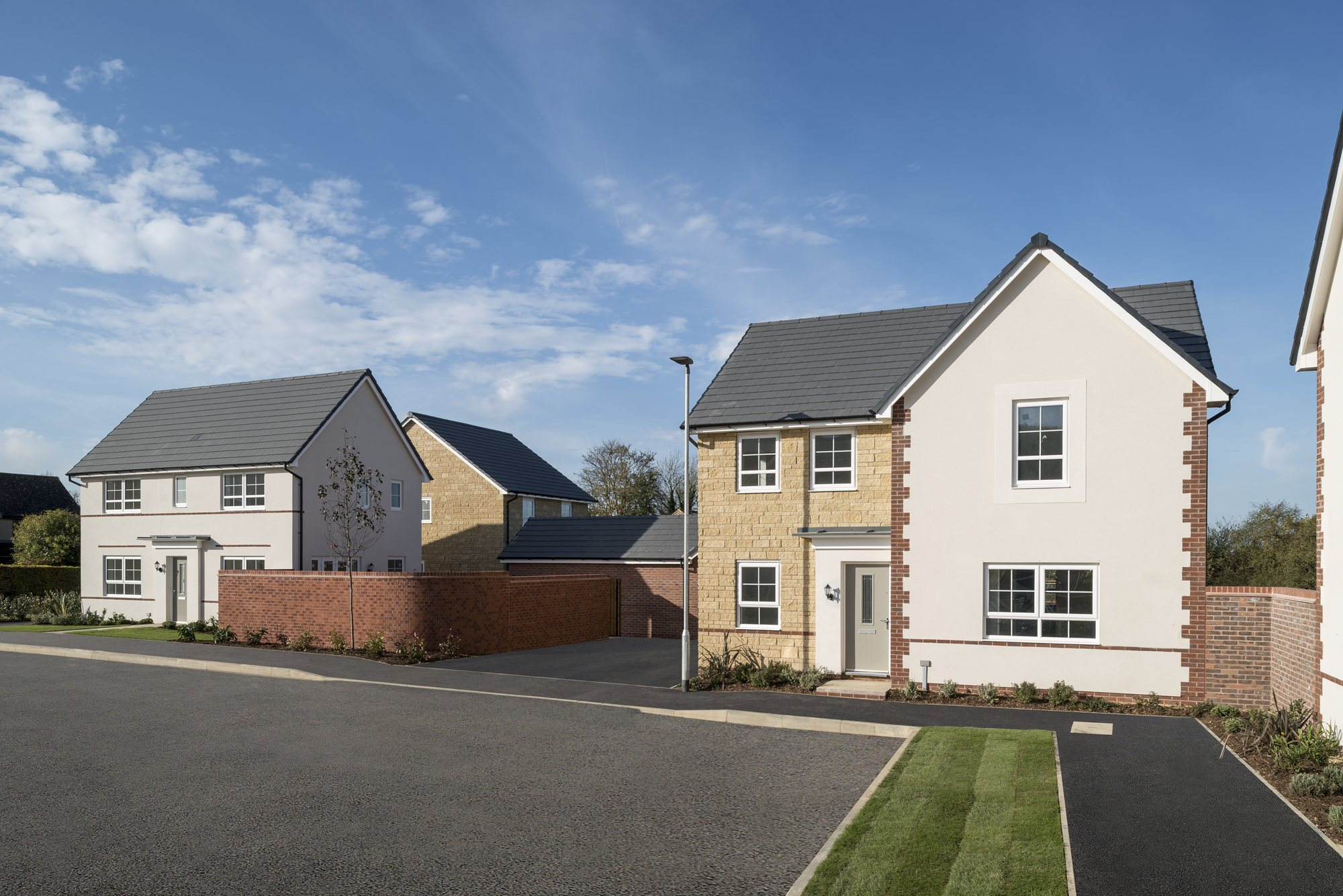 new homes for sale in leonard stanley at saxon gate barratt homes rh barratthomes co uk