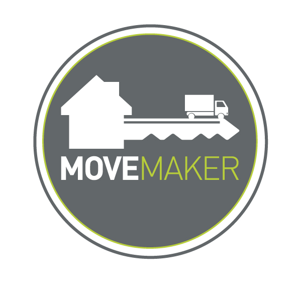 Barratt Homes Movemaker Logo