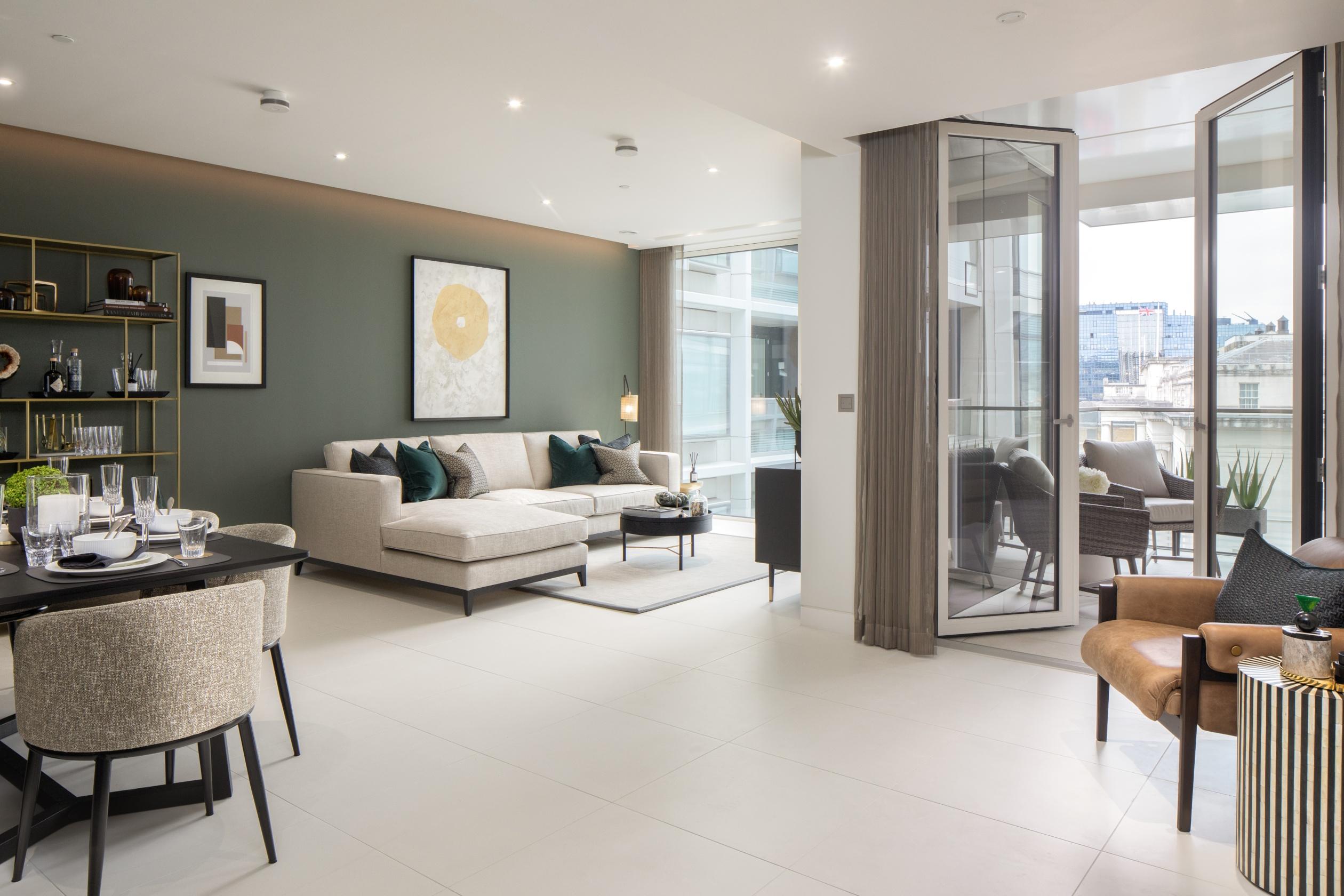 landmark place new homes in london greater london barratt homes rh barratthomes co uk