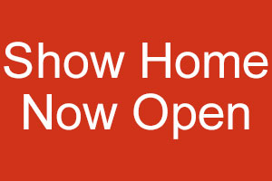 show home now open bh 300x20