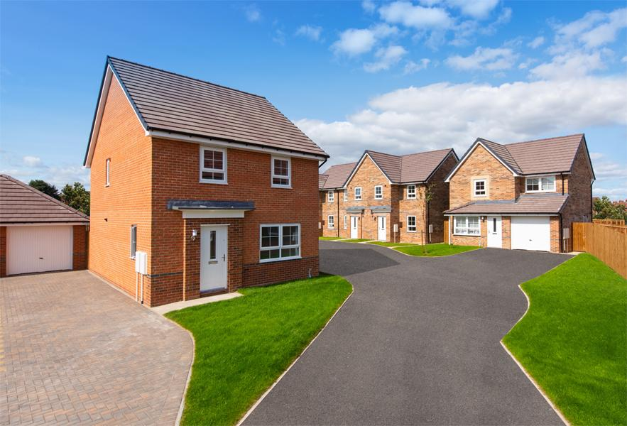 bedewell court new homes in hebburn tyne wear barratt homes rh barratthomes co uk