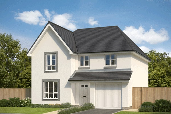 H7252-Culloden-West-CGI-External