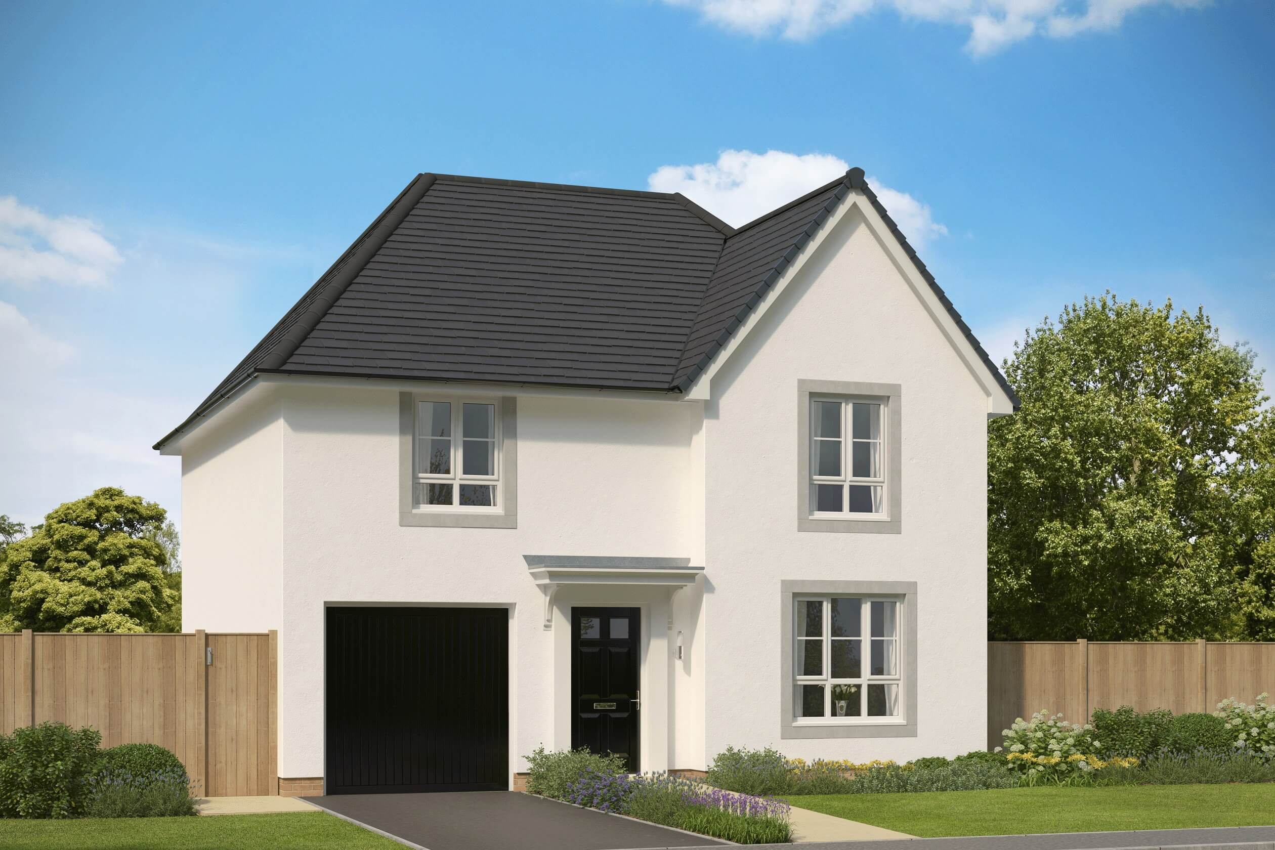 H6733-Ness-Castle-Phase-2-Rothes-hipped-Caledonia-CGI-External