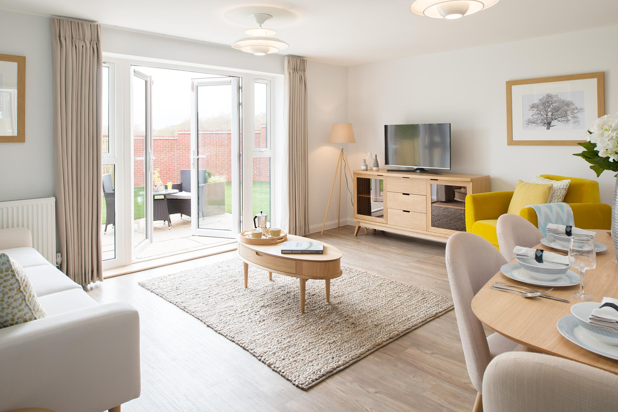 Monarchs Keep