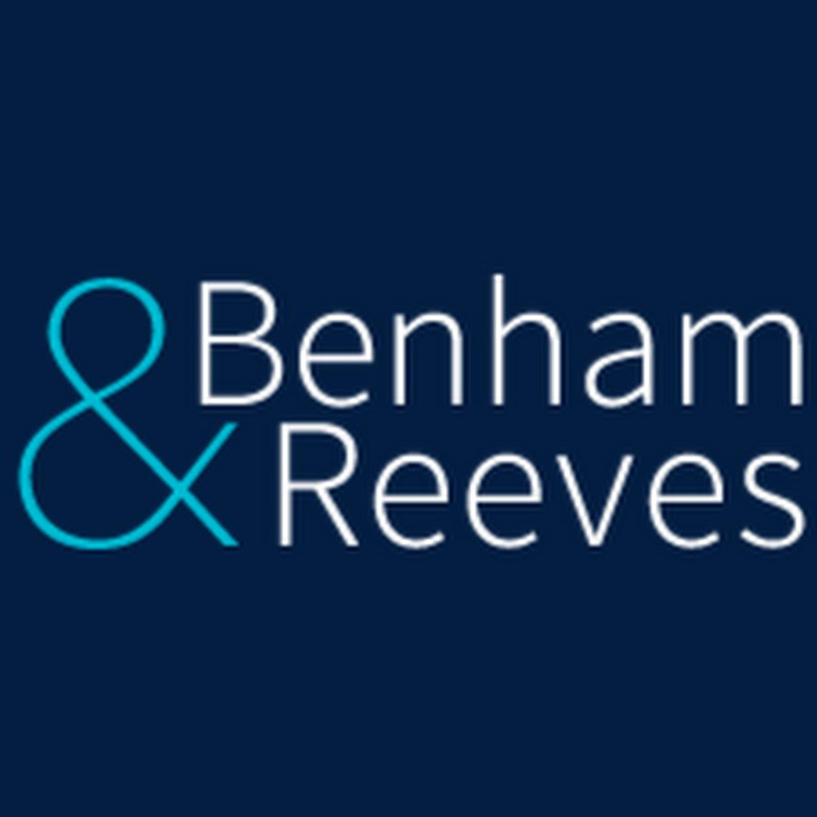 benham and reeves blue main icon marc