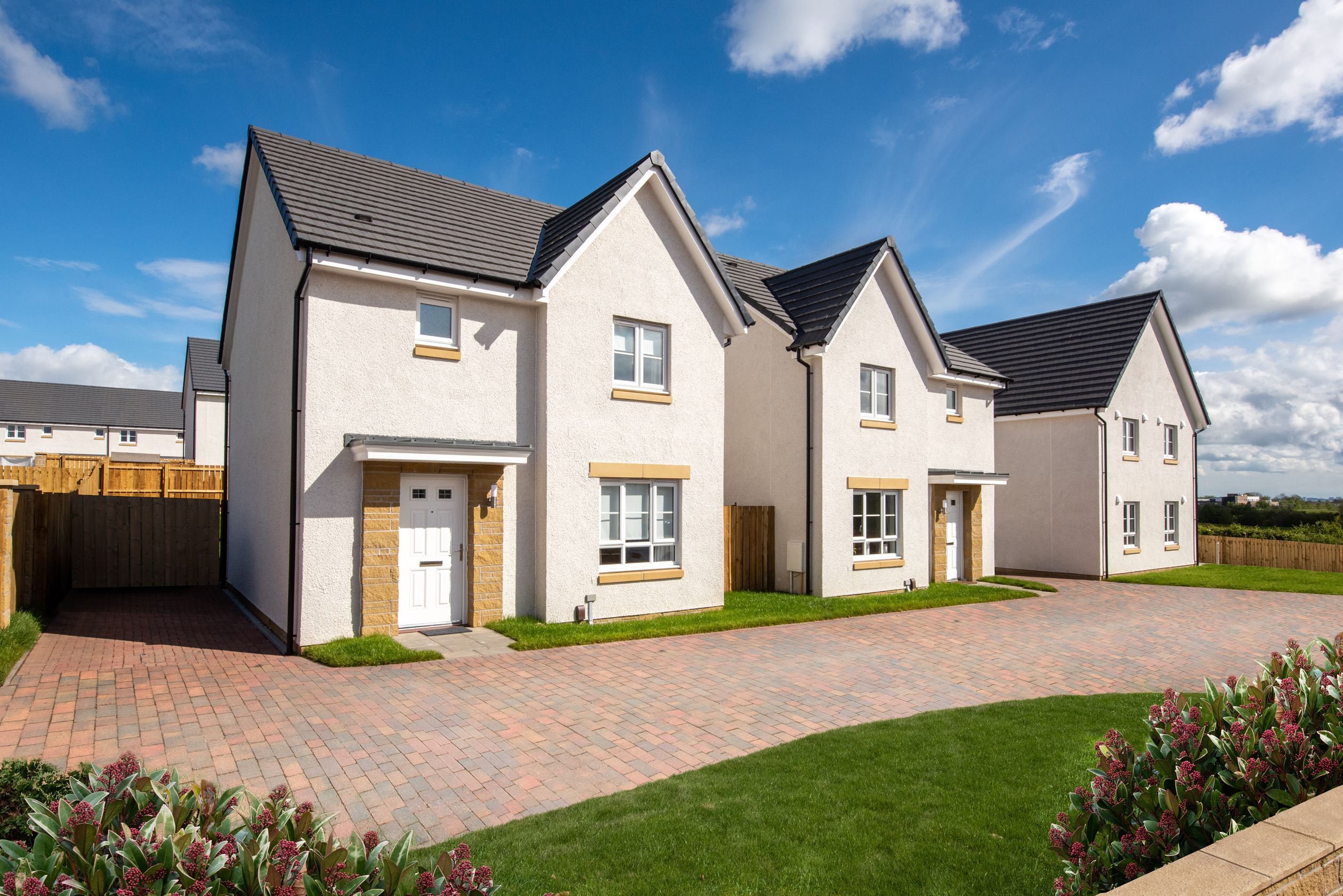 weirs wynd new homes in brookfield barratt homes rh barratthomes co uk