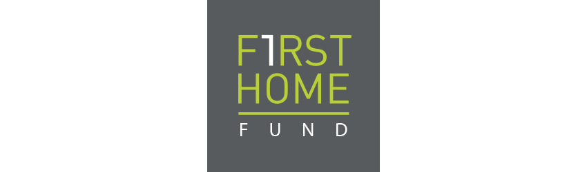 First Home Fund